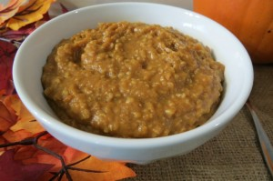 Pumpkin-Oatmeal-in-Crockpot-007a